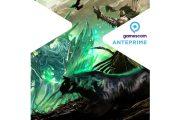 Guild Wars 2: Heart of Thorns – Anteprima gamescom 2015