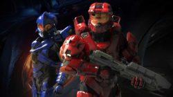 É arrivata la Fucina in Halo 5: Guardians