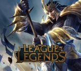 League of Legends: Il Jarvan IV di BeastAndHarlot – Guida