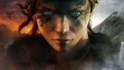 A voi il trailer Gamescom di Hellblade