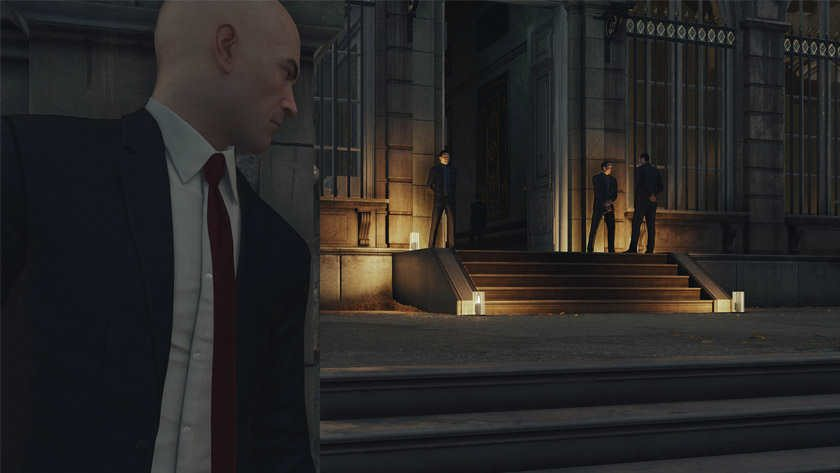 hitman-gamesoul-in-article