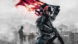 Homefront: The Revolution torna in una nuova demo gamescom di ben 7 minuti