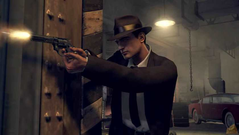 mafia-3-officially-announced-more-info-coming-at-g_hbdd.1920