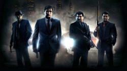 La New Orleans di Mafia III svelata in un trailer