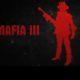 """Mafia III: un nuovo trailer spiega cos'è la """"Famiglia"""""""
