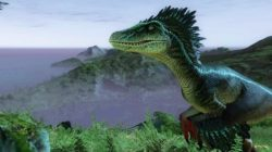 Nuovo gameplay per Ark: Survival Evolved