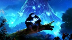 Ori and the Blind Forest: Definitive Edition annunciata per l'autunno