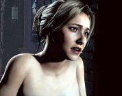 Until Dawn si fa bello in un nuovo trailer