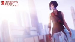 Mirror's Edge Catalyst: gameplay dalla gamescom 2015