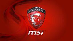 MSI AIO IPS 24GE 2QE –  Recensione