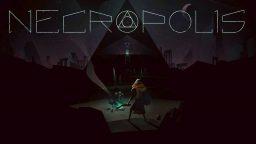 Necropolis: il trailer dal PAX Prime 2015