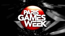 Paris Games Week: la conferenza Sony ha data e ora