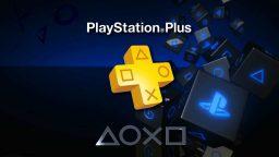 Playstation Plus: annunciati i titoli di dicembre