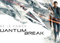I poteri temporali di Quantum Break in dettaglio