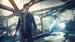 Quantum Break: data d'uscita e video gameplay!