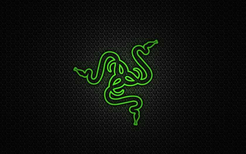 razer_hex_mesh_wallpaper_by_defiler999-d6q5pl41
