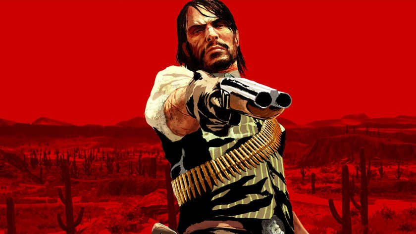 red-dead-3-gamesoul