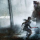 Rise of the Tomb Raider, ecco la Collector's Edition