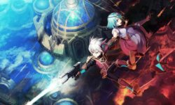 Rodea The Sky Soldier – Anteprima gamescom 2015
