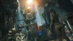 Rise of the Tomb Raider: uno sguardo al gameplay