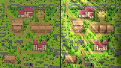 Annunciato RPG Maker MV per PC e Mac