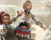 Final Fantasy XII: The Zodiac Age e Final Fantasy X/X-2 Remasterd arrivano su Switch e Xbox One