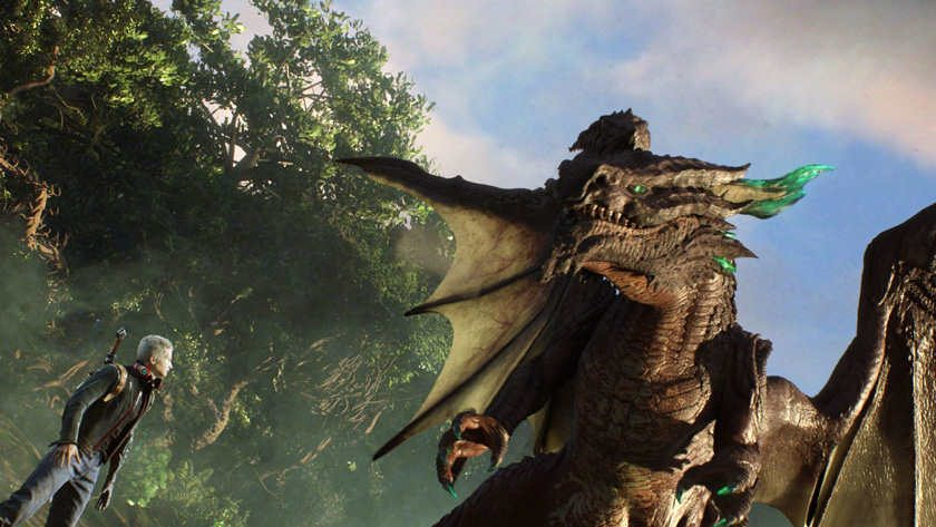 scalebound-in-article