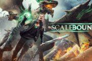 Scalebound – Anteprima gamescom 2016