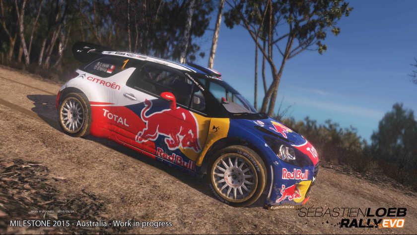 Sébastien-Loeb-Rally-EVO