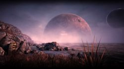 The Solus Project: vi presentiamo il primo gameplay