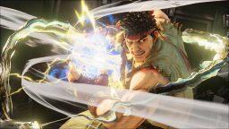 Street Fighter V: svelata la data della worldwide beta