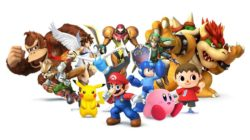 """Nintendo: """"Cosa ne pensate del nostro E3?"""""""