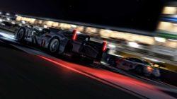 Forza Motorsport 6: guidare nella pioggia non è mai stato così bello