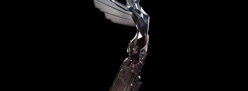 The Game Awards: confermata l'edizione 2015 a Dicembre