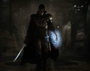 The Technomancer: 13 minuti di videogameplay e trailer gamescom 2015
