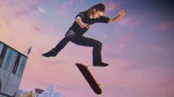 Tony Hawk's Pro Skater 5: gli skater professionisti si raccontano