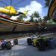 Trackmania Turbo è ormai in arrivo!