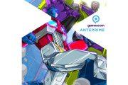 Transformers: Devastation – Anteprima gamescom 2015