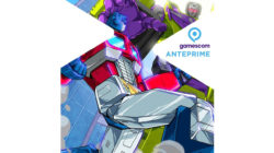 Transformers: Devastation – Anteprima gamescom 2015