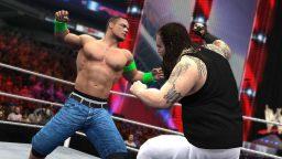 WWE 2K16: annunciati nuovi wrestler e la soundtrack completa