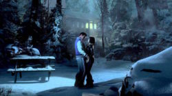 Until Dawn, limitazioni allo streaming su Twitch