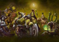 Blizzard svela l'espansione Legion per World of Warcraft