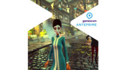 We Happy Few – Anteprima gamescom 2015