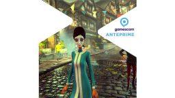 We Happy Few – Anteprima gamescom 2015