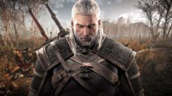 La prima espansione Heart of Stone di The Witcher 3 è quasi pronta