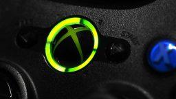 Accendete le vostre Xbox 360, c'è un nuovo update per voi