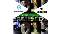 gamescom 2015: tutti i video dalla conferenza Microsoft Xbox!