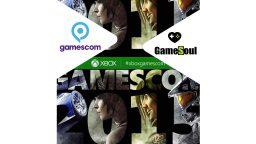 gamescom 2015: tutti i video dalla conferenza Microsoft Xbox!