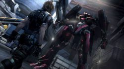 Xenoblade Chronicles X: annunciata la Limited Edition