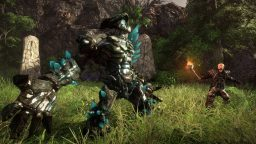 Risen 3: Titan Lords – Enhanced Edition – Recensione